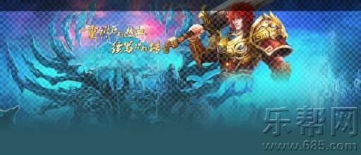捕鱼游戏-q72776